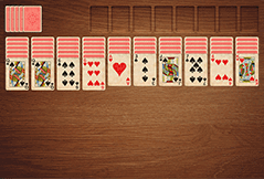 Spider Solitaire: Play for free and online
